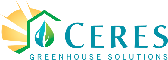 Ceres Greenhouse