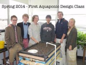 aquaponic-greenhouse-design-class