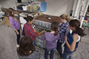 ceres_educational_greenhouses_01