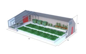 ceres_hydroculture_greenhouse_01