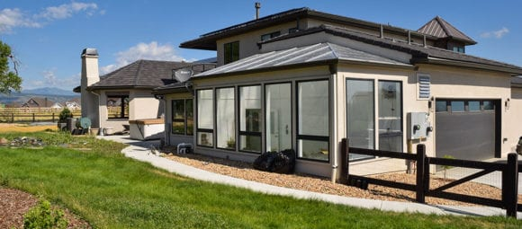 ceres_residential_attached_Longmont