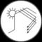 home_lightharvest-icon