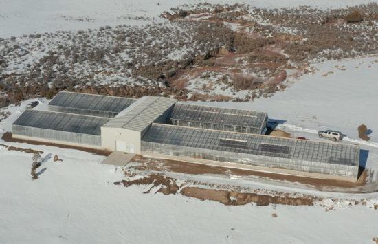 13,800sq-ft-HYK-modular