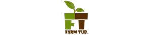 FarmTub-Logo-TM-ret