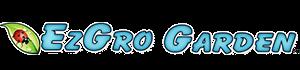 ezgro_logo