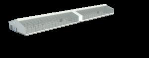 modular greenhouse design