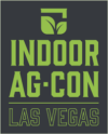 Indoor Ag Con