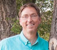 Jim Sabey