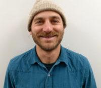 Josh Holleb
