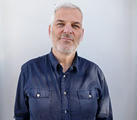 Markus Kroess